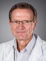 Lars Gullestad